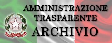 gazzettaamministrativa